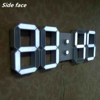 Электронные часы VST 885/1