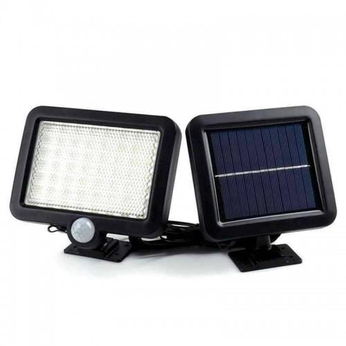 Фонарь LedPower LEDPOWER 1440/2 SOLAR LED