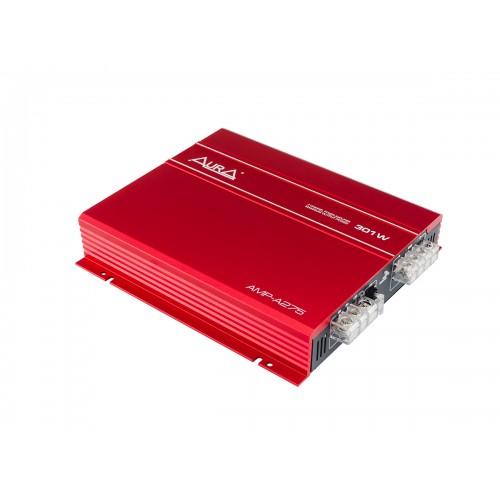 Усилитель Aura AMP-275 2-х канальный