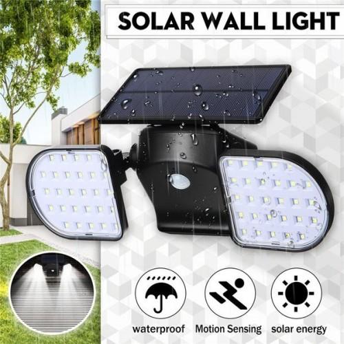 Фонарь LedPower 1440/1413 SOLAR LED