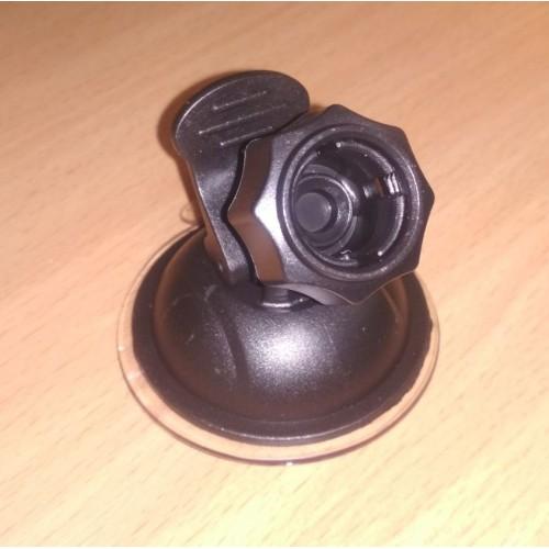 Держатель-присоска (без адаптера) под шарик