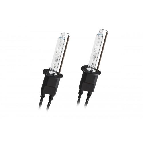 Ксеноновая лампа Interpower H1 5000K (1шт)
