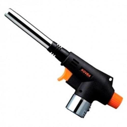 Горелка газовая 8813