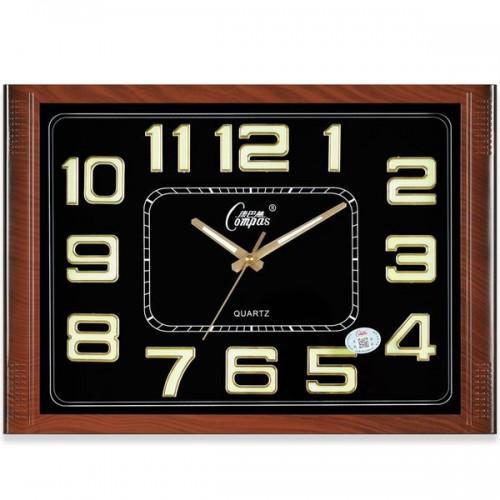 Часы настенные Космос 7928