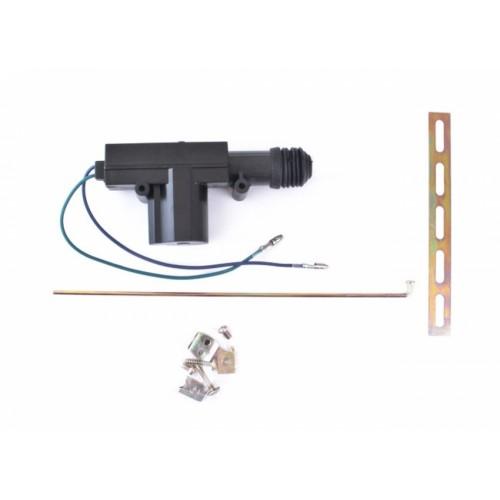 Привод 2 - х проводной AZ 1-2 P (box)