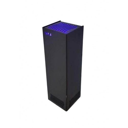 Рециркулятор бактерицидный UV-A 100 кв.м.