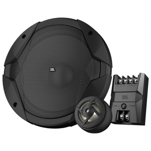 Компонентная акустика JBL GT7 - 6 C