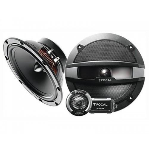 Компонентная акустика Focal AuditorR-165S2