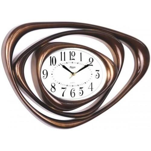 Часы настенные MIRRON S99A НДЗБ