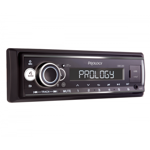 Автомагнитола Prology CMX-240