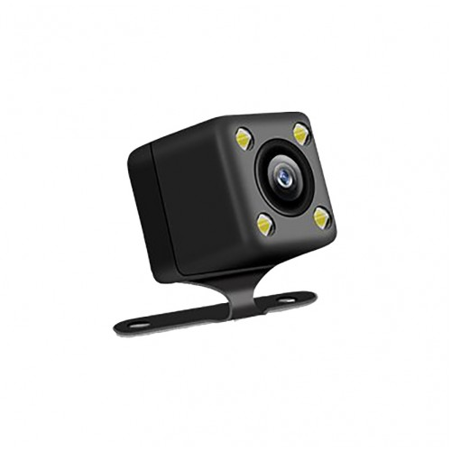 Камера для Dixon M2