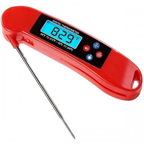 Термометр TP-608