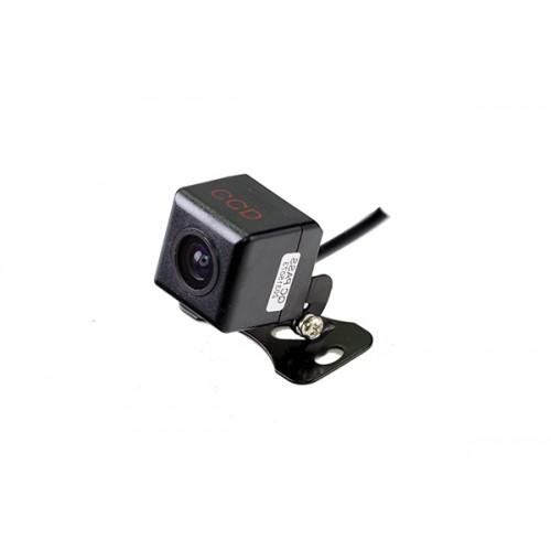 Камера заднего вида Interpower IP-661HD