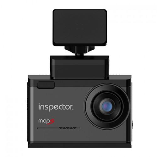 Комбо-устройство Inspector MapS signature
