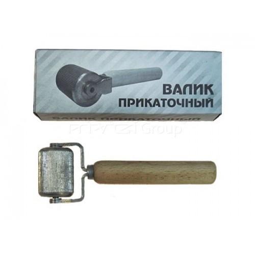 Ролик Прикаточный Aura 40 мм