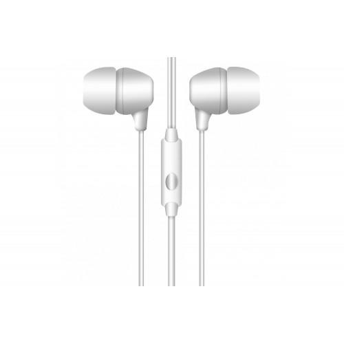 Гарнитура MP3 LIFE MIX в тех.упаковке (N)