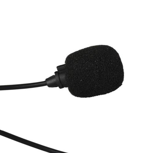 Микрофон для 2DIN android автомагнитол