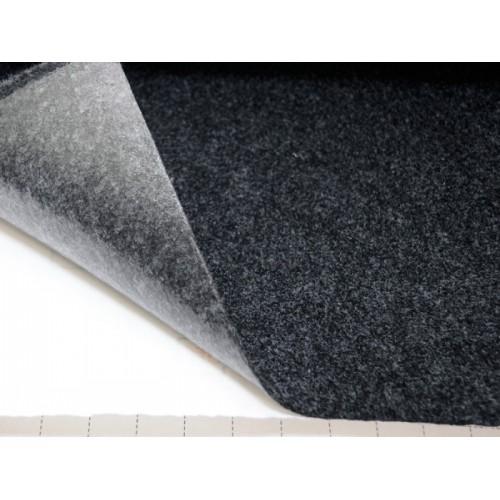 Карпет Шумофф Акустик (серый) 0,7м х 10м