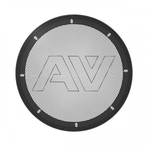 Гриль Avatar GA-80 Grill (1 шт)