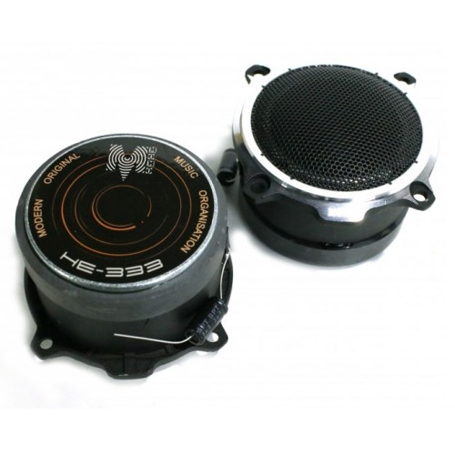 Эстрадная акустика Momo HE-333