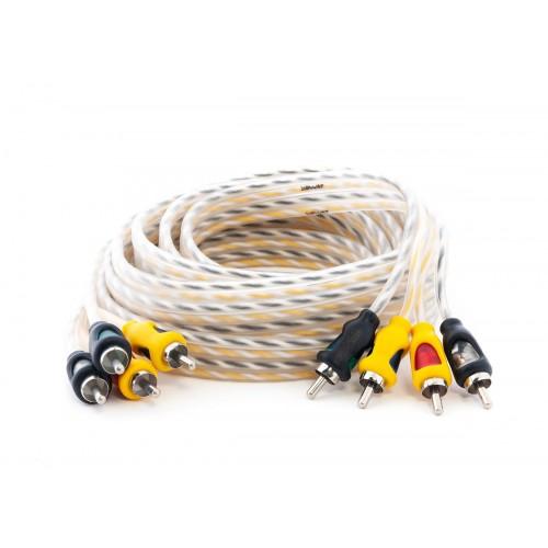 Межблочный кабель Swat SIE-450