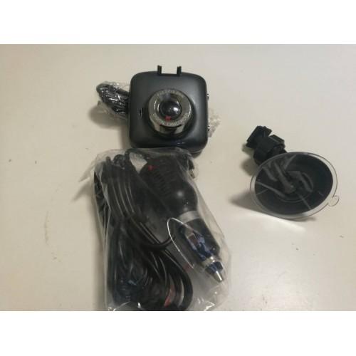 Видеорегистратор Firstscene DН-09