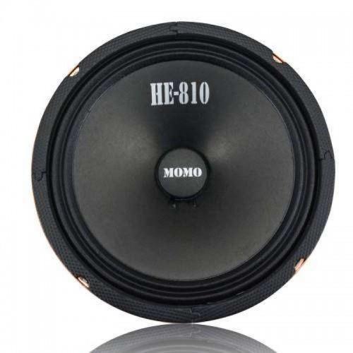 Эстрадная акустика Momo НЕ-810 PRO