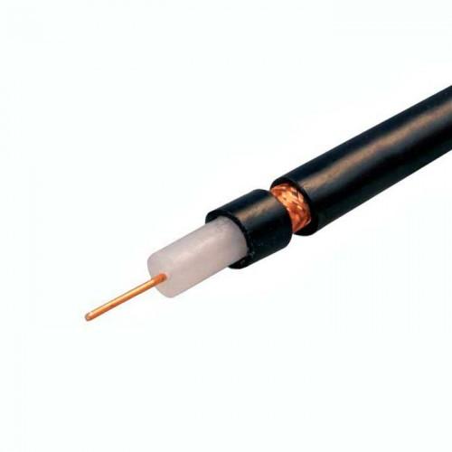Удлинитель антенны 3 м (кабель РК-50)
