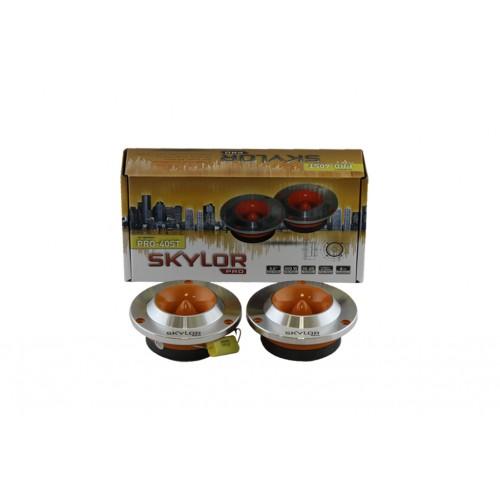 Эстрадная акустика Skylor PRO-40ST