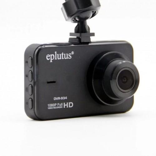 Видеорегистратор Eplutus DVR-934