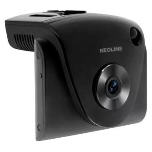 Комбо-устройство Neoline X-COP 9700 S