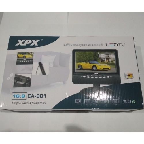 Телевизор XPX EA-901