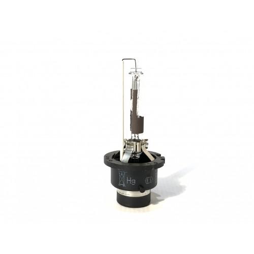 Ксеноновая лампа C3 D2R 6000K (2шт)