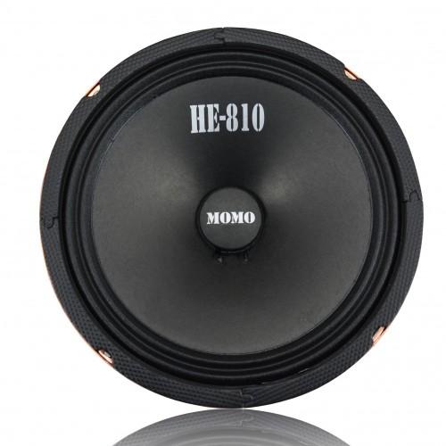 Эстрадная акустика Momo НЕ-810